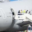 Nederland stopt evacuatie Afghanistan, honderden mensen blijven achter