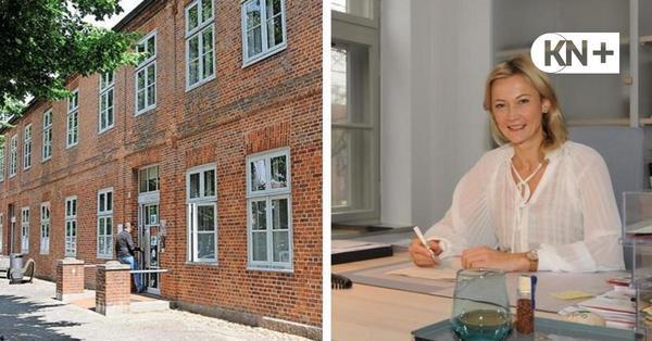 Konflikt mit Bürgermeisterin: Kommunalaufsicht klärte Politik in Bad Bramstedt über Kompetenzen auf