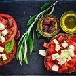 Mediterranean diet shows promise in men with erectile dysfunction