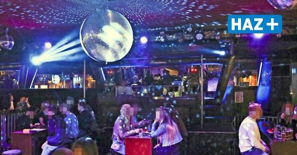 Erster Club in Hannover führt 2G-Regel ein – und rechnet mit Ärger an der Tür