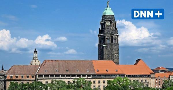 So reagieren Stadtratsfraktionen in Dresden auf die Debatte um einen achten Bürgermeister