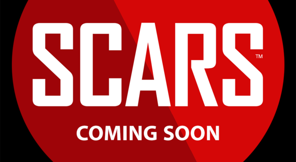COMING SOON - SCARS Police Interaction Support & Guidance For Scam Victims
