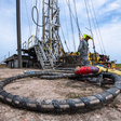 Nearly half of Colorado's 52,000 wells produce little or no oil. Who'll pay to plug them?