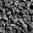 Interior keeps slashing royalty rates for coal companies