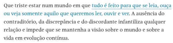 Edson S. Moraes - FSP 22/11/21