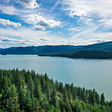 Canadian coal company petitions Montana to weaken water quality standard