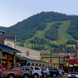 Boost in food stamp benefits doesn't tip scales of inequality in Mountain West resort towns