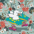 Dropbox - FREE Download - Time For Vacation!.png