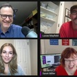 #327. COVIDCalls 8.24.2021 EMERGENCY MANAGEMENT UPDATE W/ COLLEEN HAGERTY