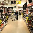 Scotland's minimum alcohol price needs to increase to 65p, said Kenny MacAskill, an Alba MP