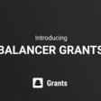 Balancer anuncia Balancer Grants DAO
