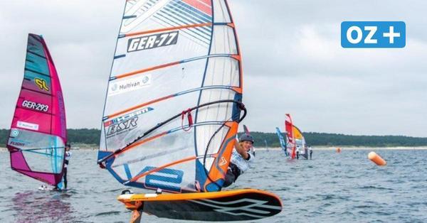 Insel Usedom: So toll wird das Wochenende mit Windsurf-Cup, Dichternacht und Opernale