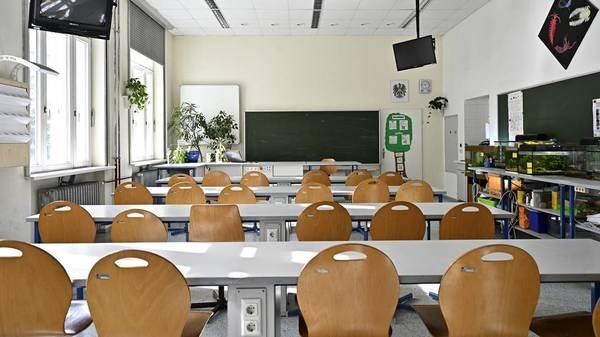 Folgen vom Corona-Lockdown? Anteil dicker Grundschulkinder laut Studie gestiegen