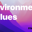 Every SwiftUI Environment Value Explained