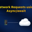 Making Network Requests With Async/Await In Swift