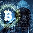 U.S. govt trains 50 Nigerian investigators to combat cryptocurrency fraud — Premium Times