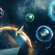 Why Quantum Resistance Is the Next Blockchain Frontier — Tech Times