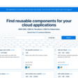 Construct Hub Developer Preview   AWS Developer Tools Blog