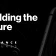 Cloud Engineer — Defiance Ventures