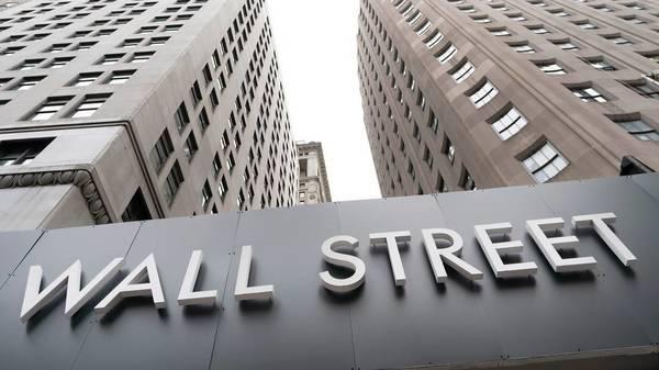 Bericht: China plant Verbot von Tech-Börsengängen in USA