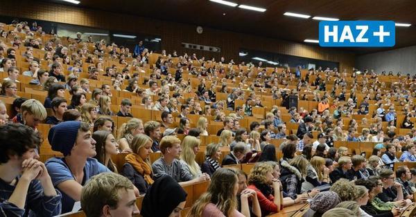 Niedersachsen holt Studierende an die Unis zurück