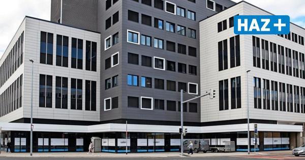 Vom Ihme-Zentrum in die Joachimstraße: Jugendamt der Stadt zieht um