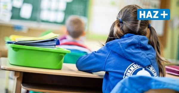 Lüften im Unterricht: Hannover will an Schulen Infektionsschutzampeln testen