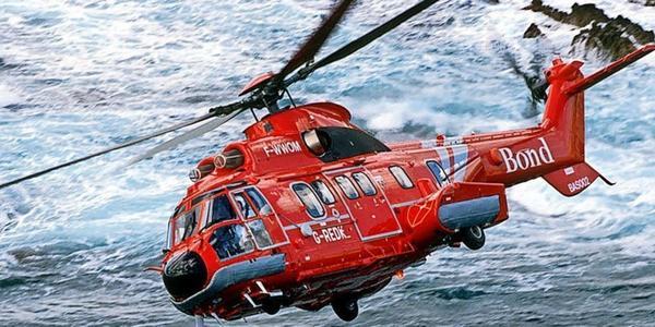 Zwei Segler aus Nordsee gerettet – weiterer Mann vermisst