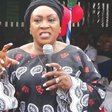 Self-confessed trigger-happy marauding gangster Hawa Koomson will be investigated when NDC comes to power – NDC Youth
