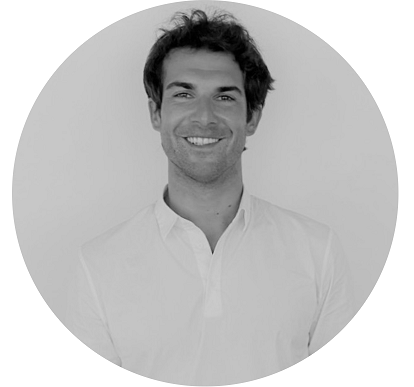 Laurent Libano, Head of Sales at Purchasely