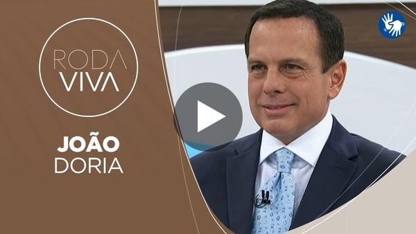 Trecho da pergunta da reporter Maria Cristina Fernandes - Valor Econômico
