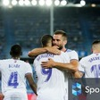 Real Madrid 'seeks government funding' to turn TV channel into OTT platform | SportBusiness