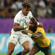 Amazon Prime Video get Autumn Nations Series rights | PlanetRugby