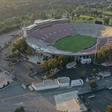 Rose Bowl Installs Digital Seat Tags Ahead Of UCLA Football Season – CBS Los Angeles