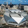 Atlanta Falcons Venture Fund: Arthur Blank Launches AMBSE Ventures – Sportico.com