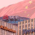 After Beijing Takes ByteDance Board Seat, Tencent and Alibaba May Be Next — The Information