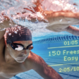 FORM AR goggles guide swimmers through workouts in the water | MobiHealthNews