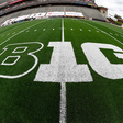 Report: Big Ten, Pac-12, ACC Will Formally Announce Alliance Tuesday | Bleacher Report | Latest News, Videos and Highlights