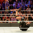 Spotify Inks Multiyear Deal With WWE Through The Ringer – The Hollywood Reporter