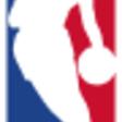NBA Launchpad