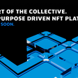 LDN UTD launches NFT engagement campaign - Esports Insider