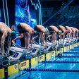 ISL Renews TV Agreement with CBS Sports for Season 3