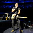 Authenticity in the USA: How Springsteen's music stayed true through the years