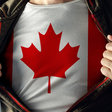 Canada Sports Betting Starts Today: What You Need To Know