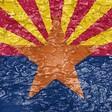 FanDuel Sportsbook Gets Approval For Arizona Sports Betting
