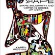 Bent Out of Shape Shame, Solidarity, and Women's Bodies at Work
