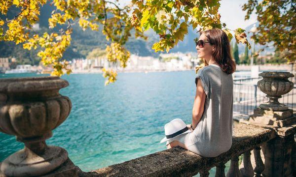 Urlaub am Gardasee: Alle wichtigen Infos für die Reise