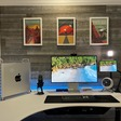 Change is good … if you end up with a Mac Pro and Pro Display XDR