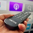 A cheap, reliable remote for Apple TV [Review]