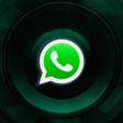 WhatsApp'ın olay yaratan gizlilik politikası hakkında flaş gelişme!